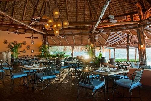 1492restaurant-11.jpg.1024x0