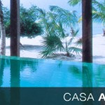 Cayo Espanto Casa Aurora