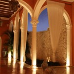 Small Luxury Hotel Merida