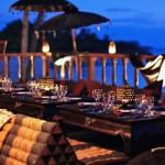 Musha Cay luxury private island