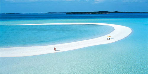 Musha Cay: the Ultimate act of Magic