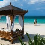 Musha Cay all inclusive island resort