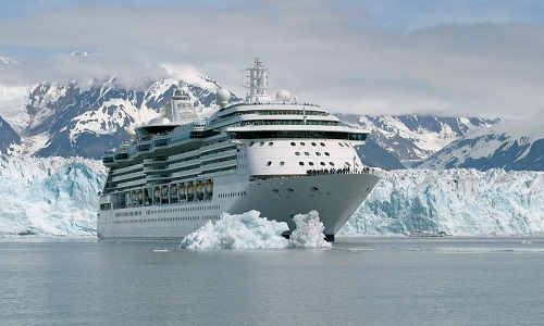 Newsletter – February 1st, 2015: Planning the perfect cruise to Alaska