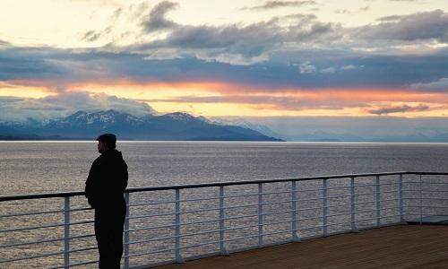 Alaska NL3