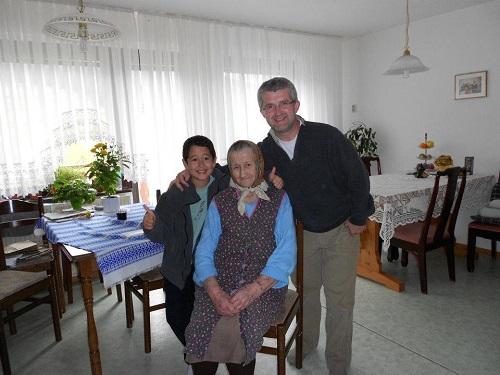 grandma-isaac-me