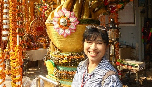 ms-joy-bangkok-guide