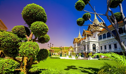 thailand-royal-grand-palace-bangkok
