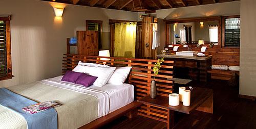 Agua Nicaragua Resort & Spa