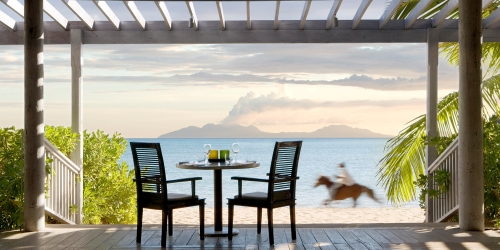 Carlisle Bay Antigua: A hidden gem in the Caribbean