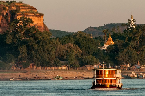 irrawaddy_river_cruise_1_1