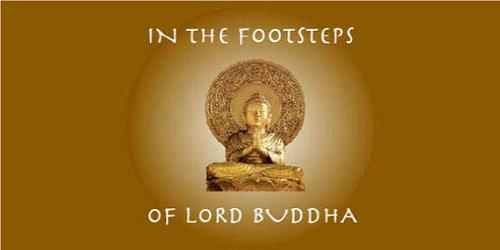 lord-buddha-header