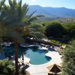 Tucson Luxury Vacations
