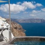 Andronis Santorini Luxury Hotel