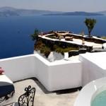 Andronis Santorini Luxury Resorts