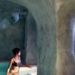 Santorini Luxury Suites