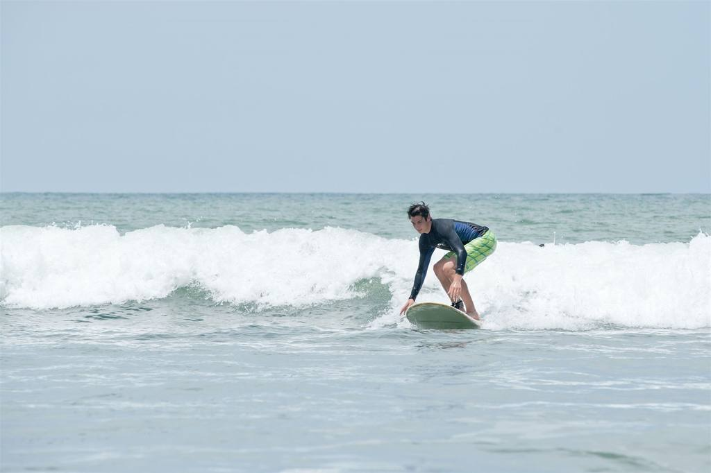 surfing-lesson-10.jpg.1024x0
